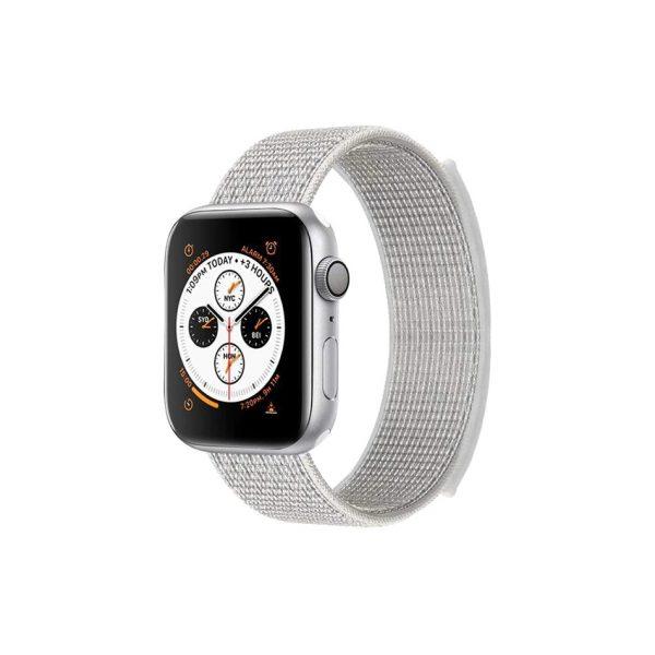רצועה לשעון חכם אפל 44